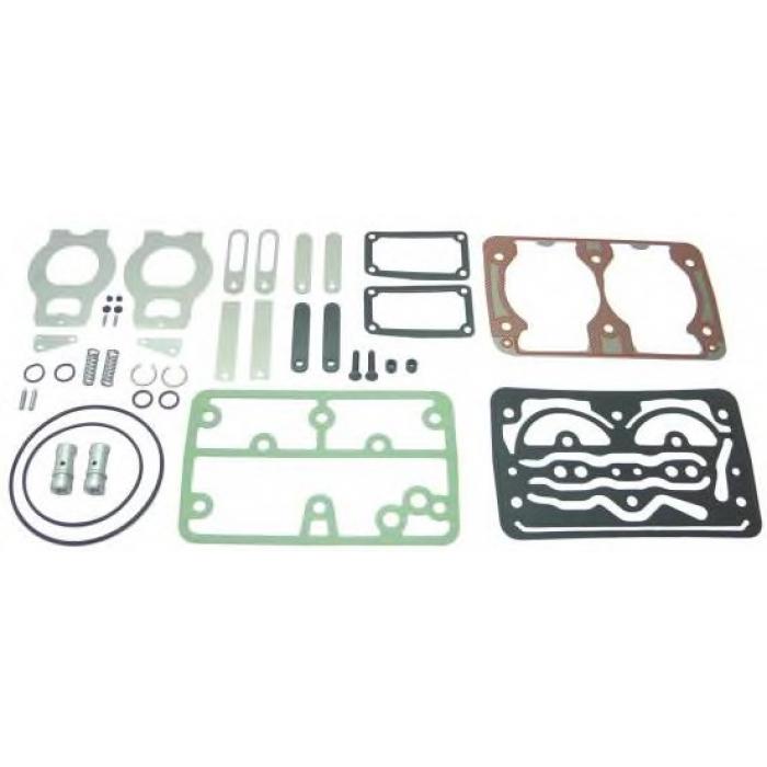 Part No 3091739 / 1376280 Compressor Valve Kit - Knorr-Bremse