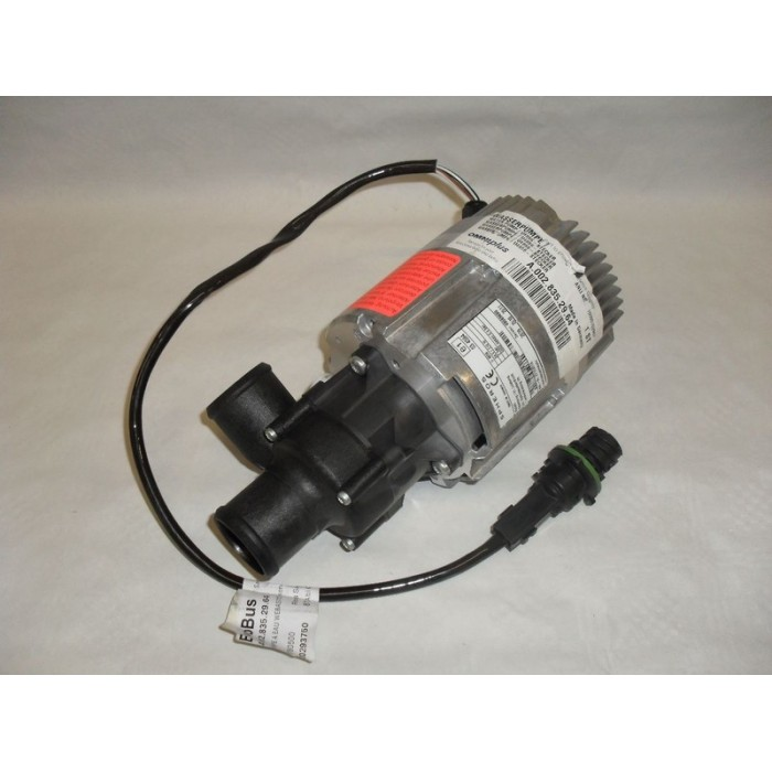 A0028352964 Mercedes  Water Pump Assembly