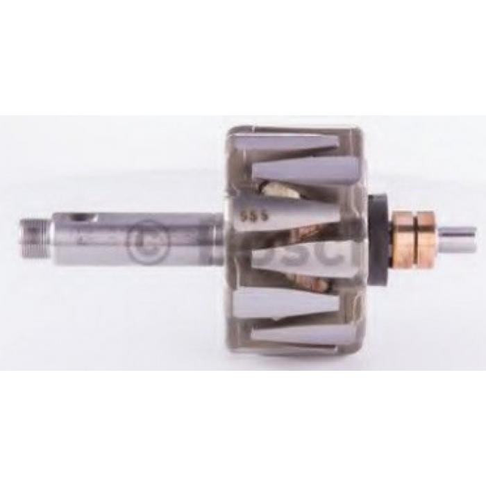 Bosch Part No F000LD1311 Genuine  Alternator Rotor