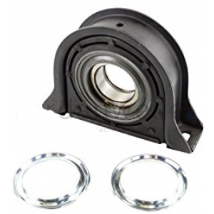 Part No 102204 DAF Centre Bearing Genuine
