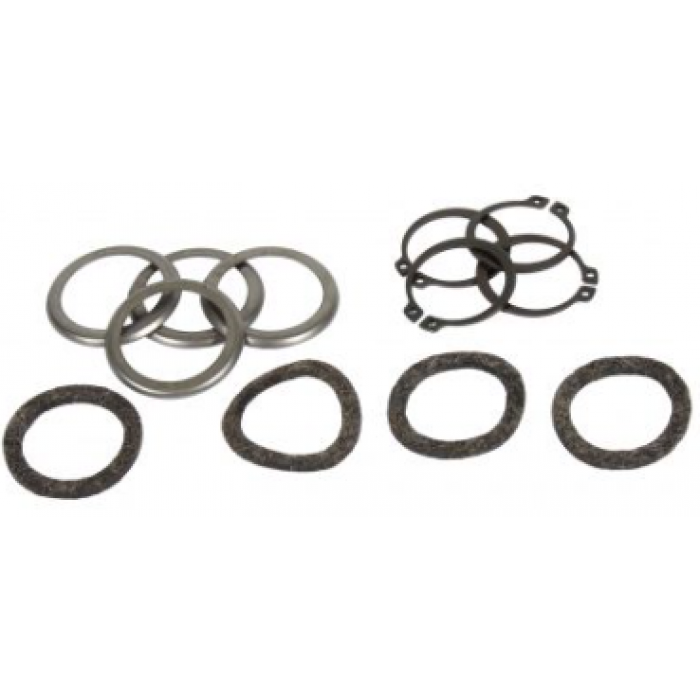 Part No 681090 Repair Kit, Brake Shoe Sleeve DAF