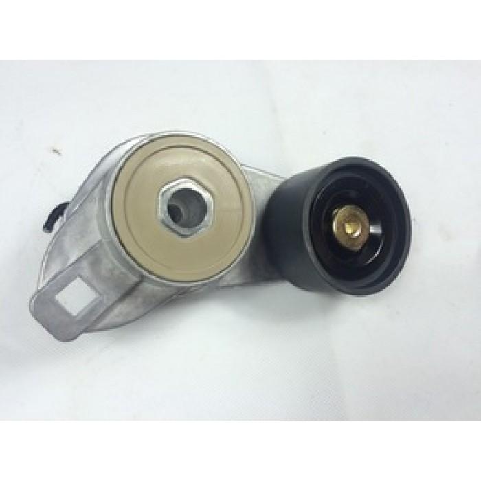 Part No 5010550335 Belt Tensioner, V-Ribbed- Original Renault