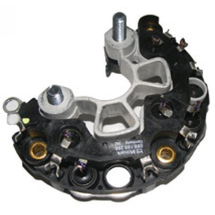 Part No F00M133286 Diod Genuine Part for Bosch Alternator