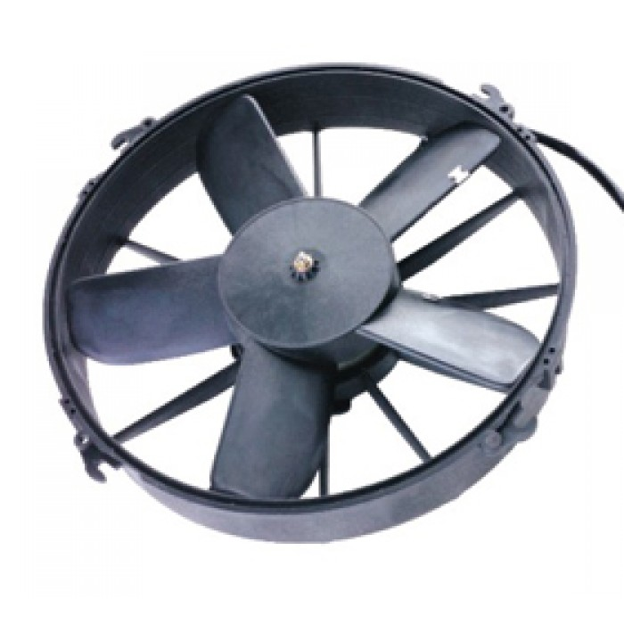 Thermoking AC Condenser Fan