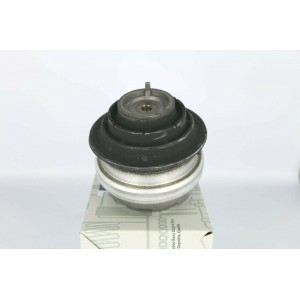 Mercedes Engine Mounting A2202403317