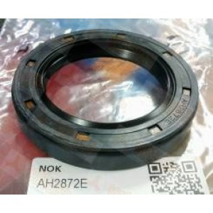 Nissan Seal Oil 3213602T00