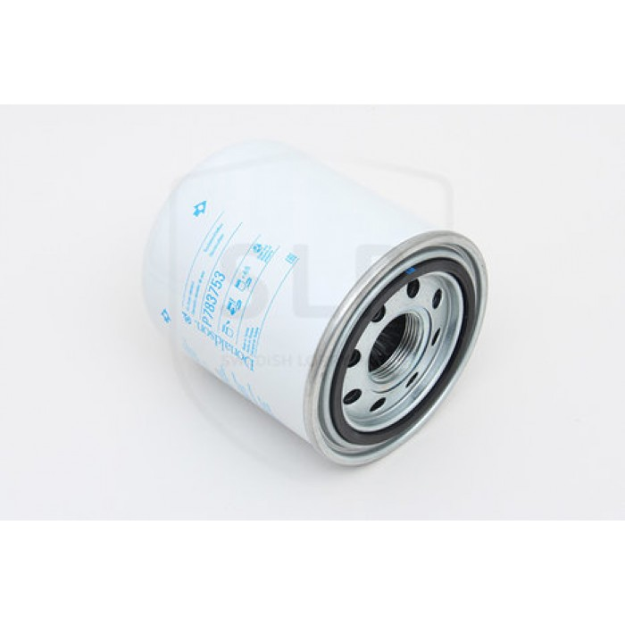 Scania Air Dryer Filter 1384549